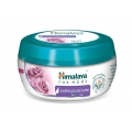 Himalaya For Moms Soothing Body Butter Rose-200ml